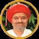 Shri Vivek Shastri L.  Godbole